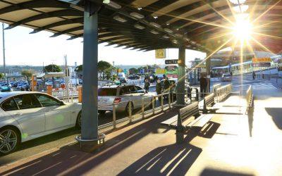 Taxi-Aéroport Toulon : pourquoi faire appel à TAXI TOULON